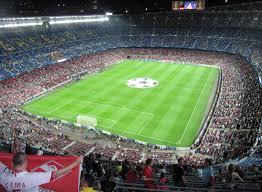Ligue des champions de l'UEFA 1998-1999