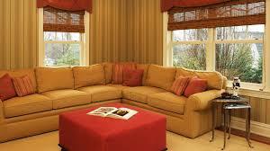 how to arrange living room furniture interior design youtube arrange living room furniture
