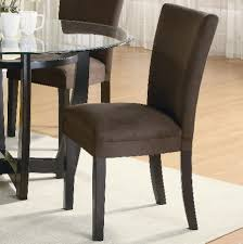 Dining Room Chair Designs Casual Dining Sets Design For Dining Room Furniture Bloomfild By