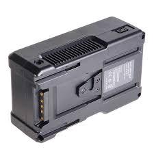 Аккумулятор GB-BP 65