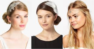 Best 1920s-Style Flapper <b>Hair Accessories</b> | POPSUGAR Beauty UK