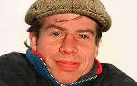 Diary: Hidden talent of Jockey Club's Paul Fisher. Cross words: Jamie Osborne's nephew was in hot water Photo: TELEGRAPH. By Marcus Armytage - jamie_Osborne_1689716c