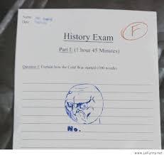 History-exam.jpg