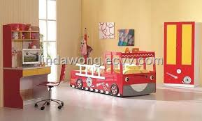 children car bedroom set yh x138 china kids furniture in car bedroom set ideas wonderful car china children bedroom furniture