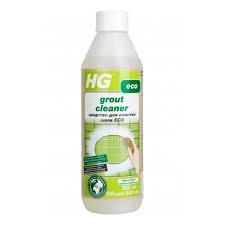 <b>Чистящее средство HG</b> ECO для очистки швов керамической ...