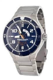 Часы Восток Амфибия Black <b>Sea</b> 2432/440795 купить. Фото ...