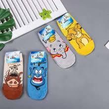 disney sock — купите disney sock с бесплатной доставкой на ...