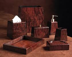 bathroom luxury accessories luxury bathroom accessories set luxury bathroom accessories on bathrooms accessories luxury bathroom
