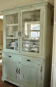 how to make a new peice of furinture look old with paint and distressing antique distressed furniture