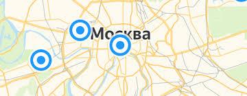 «<b>Пряжа YarnArt Angora</b> Ram - 3032 Мятный» — Результаты ...