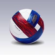 <b>Мяч футбольный RUSSIA</b>, размер 1 <b>KIPSTA</b> - купить в интернет ...