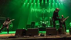<b>Motionless in White</b> - Wikipedia, la enciclopedia libre