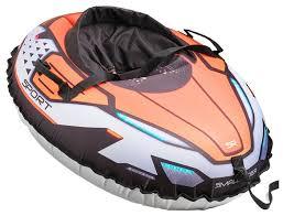 <b>Тюбинг Small Rider Asteroid</b> Sport — купить по выгодной цене на ...
