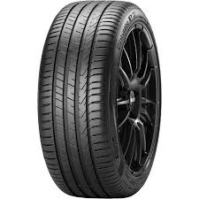 <b>Pirelli Cinturato P7 NEW</b> Tyres for Your Vehicle | Tyrepower
