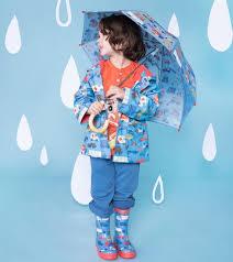 Купить непромокаемую куртку Molo и дождевик <b>Hatley</b> на ...