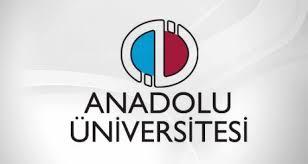 Açıköğretim Fakültesi (Aöf) 'nin Teknolojiyle Sınavı
