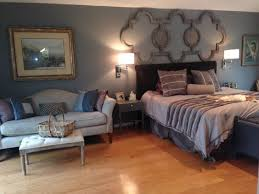 master bedroom wall sconces next to bed bedroom sconce lighting