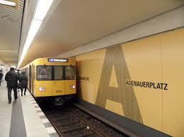 Adenauerplatz