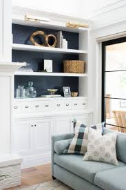 Living Room With Bookcase 17 Best Ideas About Fireplace Built Ins On Pinterest Fireplace