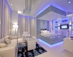 hot new cool bedroom ideas beautiful big idea with new cool bedroom ideas amazing bedroom interior design home awesome