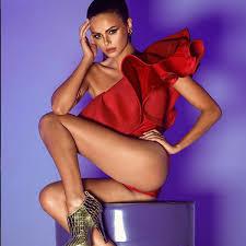 Clothing, Shoes & Accessories <b>Women's</b> Clothing <b>Women's</b> Ruffle ...