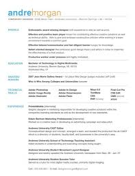 elements of a good resume good resume title examples resume linkedin to resume linkedin resume samples surprising linkedin resume samples resume full