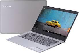 Lenovo IdeaPad 320S 14IKBR i5 giá tốt, trả góp 0% | Thegioididong ...