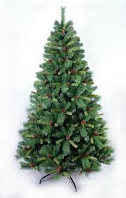 Искусственная <b>елка Мендоза</b> 183 сантиметров зелёная