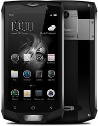 Blackview BV8000 Pro,IP68 Waterproof Dustproof 4G ... - Amazon.com