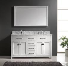 Bathroom White Vanities Bathroom Vanities And Sinks Completing Functional Space Designs