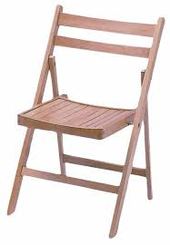 1000 images about furniture on pinterest trestle table cane chairs and wooden tables chair wooden furniture beds
