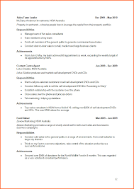 how to write simple resume to make a resume online how to make how to write a simple resume