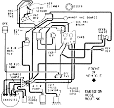 solved where can i obtain a wiring harness fixya zjlimited 516 jpg