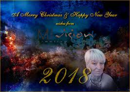 <b>Merry Christmas</b> & A Happy New Year   MJ Vision – <b>creative design</b>
