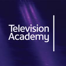Television Academy (@TelevisionAcad) | Twitter