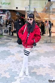 <b>Tokyo Harajuku Kawaii</b> girls <b>fashion cute</b> pop vivid neon colorful ...