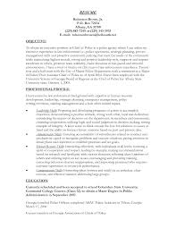 resume examples promotion resume sample one employer multiple resume examples promotion resume sample one employer multiple leadership skills resume leadership skills resume example leadership skills