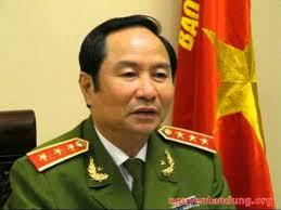 Image result for Trần Đại Quang Dương Chí Dũng PICTURES