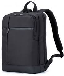 Mi Backpack : Shop Online For Xiaomi <b>Mi Business Backpack</b> ...
