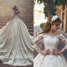 Chapel Ball Gown Wedding Dresses | Wedding Dresses - DHgate.com