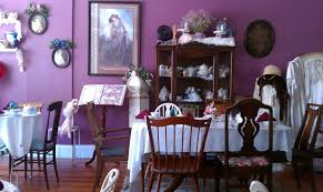 dining chairs room comely