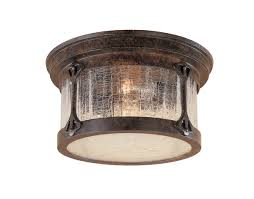 Flush Mount Kitchen Ceiling Lights Rustic Ceiling Light Soul Speak Designs