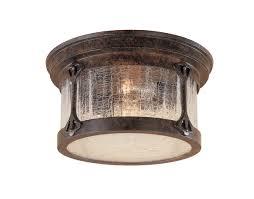 Flush Mount Kitchen Ceiling Lights Rustic Ceiling Light Soul Speak Designs