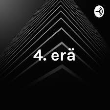 4. erä - podcast