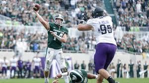 Michigan State football vs. Northwestern: Scouting report, prediction