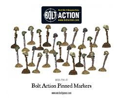 Bolt Action Présentation Images?q=tbn:ANd9GcR3RrqxrdugWgXyeyJwS2fevy5FXQaWHHK4z6BbN8D2qTLYibQz