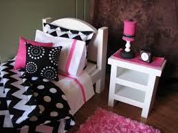 american girl room ideas doll american girl furniture ideas