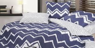 <b>Комплект постельного белья Ecotex</b> Аланса — купить в интернет ...