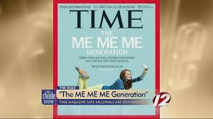 the buzz me me me generation the buzz me me me generation