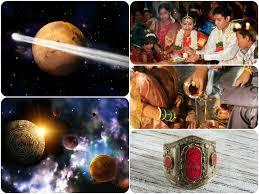 Image result for manglik dosh in kundali